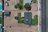 20421 Ocotillo Road - Photo 57