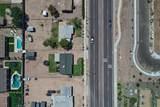 20421 Ocotillo Road - Photo 58