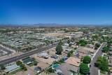 20421 Ocotillo Road - Photo 65