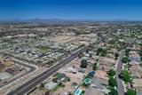 20421 Ocotillo Road - Photo 67