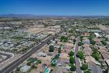 20421 Ocotillo Road - Photo 68