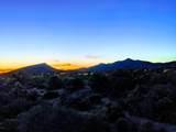 10346 Rising Sun Drive - Photo 7