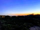10346 Rising Sun Drive - Photo 8