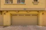 3250 Greenway Road - Photo 30