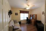 3486 Waterview Drive - Photo 12