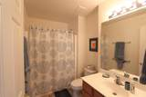 3486 Waterview Drive - Photo 16
