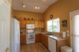 3486 Waterview Drive - Photo 4