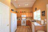 3486 Waterview Drive - Photo 6