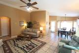 3486 Waterview Drive - Photo 8