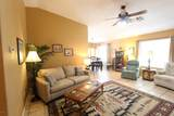 3486 Waterview Drive - Photo 9