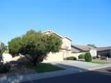 16306 137TH Drive - Photo 3
