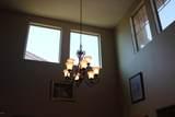 18125 Orchid Lane - Photo 22
