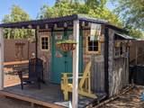 3019 Trail Drive - Photo 47
