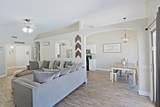 516 Villa Maria Drive - Photo 14