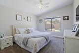 516 Villa Maria Drive - Photo 15