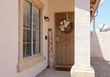 516 Villa Maria Drive - Photo 2