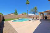 516 Villa Maria Drive - Photo 30
