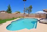 516 Villa Maria Drive - Photo 31