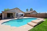 516 Villa Maria Drive - Photo 33