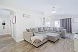 516 Villa Maria Drive - Photo 4