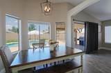 516 Villa Maria Drive - Photo 8