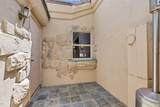 1708 Menlo Street - Photo 62