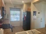39605 Prairie Lane - Photo 9