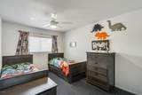 5825 Cochise Road - Photo 10