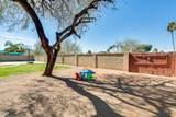5825 Cochise Road - Photo 33