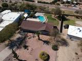 5825 Cochise Road - Photo 37