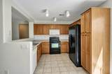 22815 Mohave Street - Photo 10