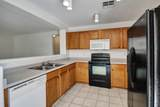 22815 Mohave Street - Photo 11