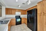 22815 Mohave Street - Photo 12