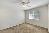 22815 Mohave Street - Photo 15