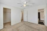 22815 Mohave Street - Photo 16