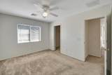 22815 Mohave Street - Photo 17