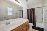 22815 Mohave Street - Photo 19