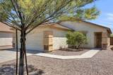 22815 Mohave Street - Photo 2