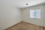 22815 Mohave Street - Photo 20
