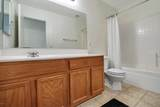 22815 Mohave Street - Photo 22