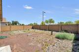 22815 Mohave Street - Photo 25