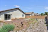 22815 Mohave Street - Photo 26