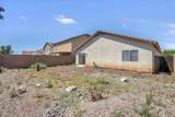 22815 Mohave Street - Photo 27