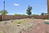 22815 Mohave Street - Photo 28