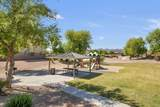 22815 Mohave Street - Photo 29