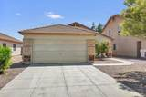 22815 Mohave Street - Photo 3