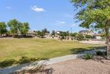 22815 Mohave Street - Photo 30