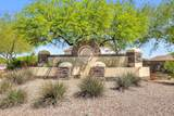 22815 Mohave Street - Photo 31