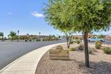 22815 Mohave Street - Photo 32