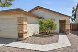 22815 Mohave Street - Photo 4